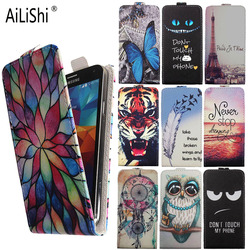 На Алиэкспресс купить чехол для смартфона ailishi case for huawei y5p p smart 2020 vsmart star 3 flip up and down leather case exclusive 100% phone protective cover skin