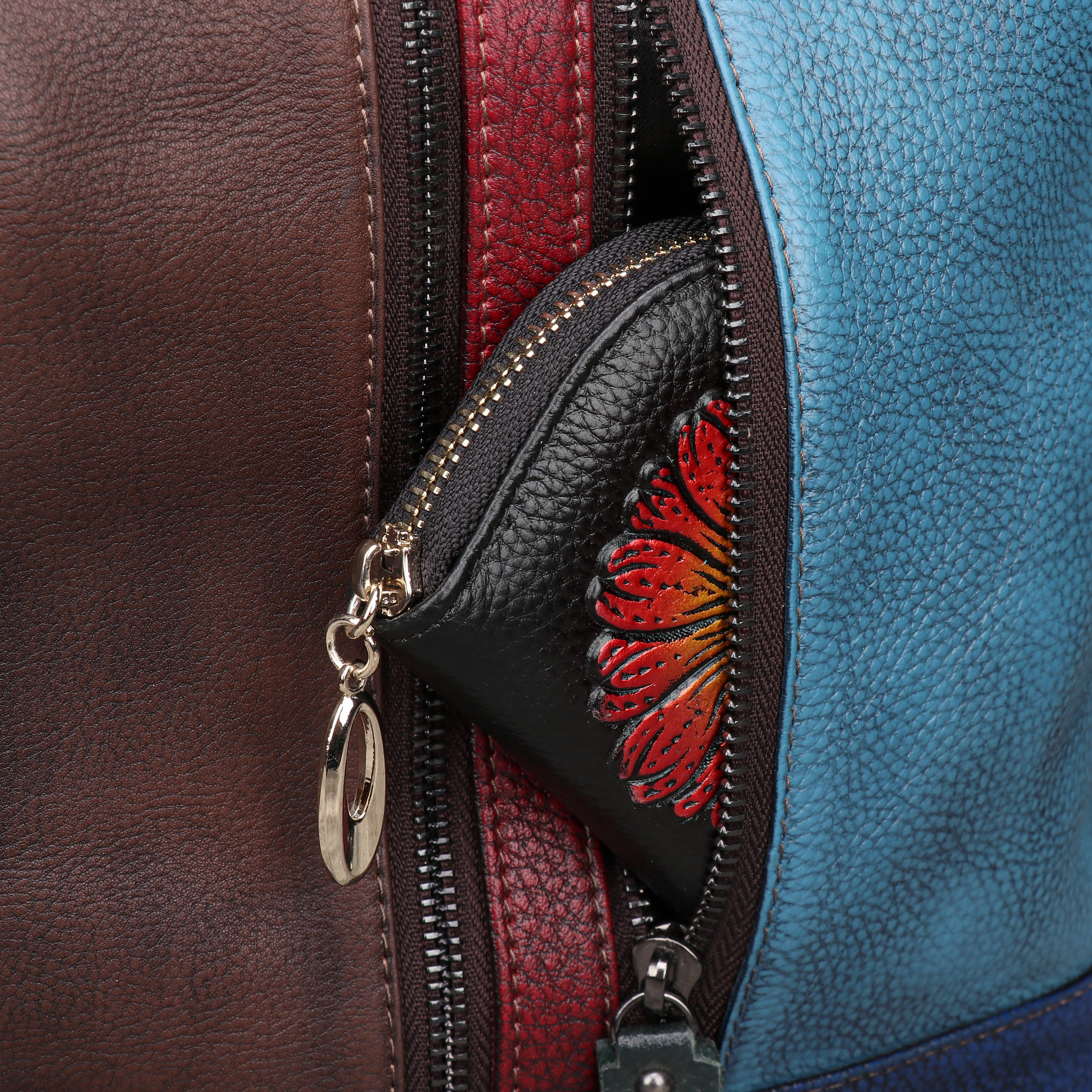 ombro mulher mochila 2020 nova grande capacidade