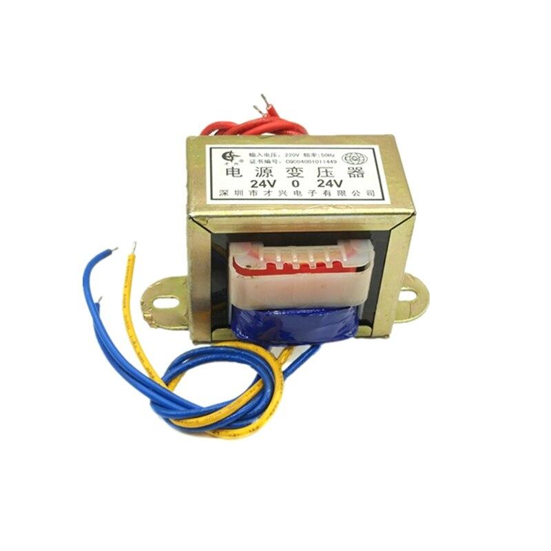 cheap transformadores 05