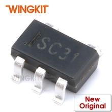 3PCS LT1005CT IC REG LDO 5V 1A//35MA TO-220 LT1005 1005 LT1005C 1005C 1005CT