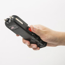 2020 novos brinquedos luminosos, lanterna de auto-defesa é usado para luzes de segurança de auto-defesa, brinquedos de brilho,
