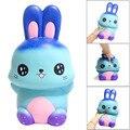 Изысканная Веселая большая игрушка-кролик, бесконечные сжимаемые игрушки-антистресс, снятие стресса, снятие стресса, игрушка, подарок для д...