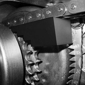 Image 5 - Herramienta de bloqueo de conducción primaria para motocicleta, tuerca de centro de bloqueo, pala Universal para cámara gemela para Harley CNC, accesorios mecanizados para motocicleta