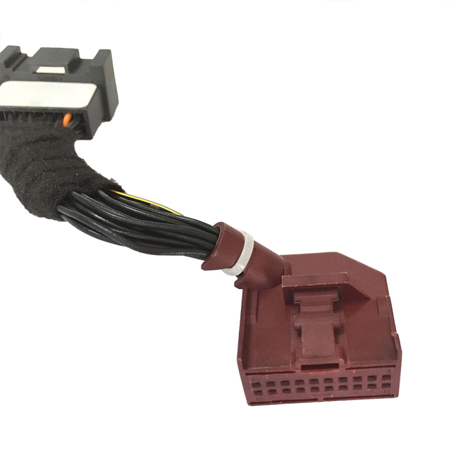 Car Engine Restart For Audi A3 8V 2016 2020 Automatic Start-Stop OFF Switch Default Closure Device Start Stop System 4