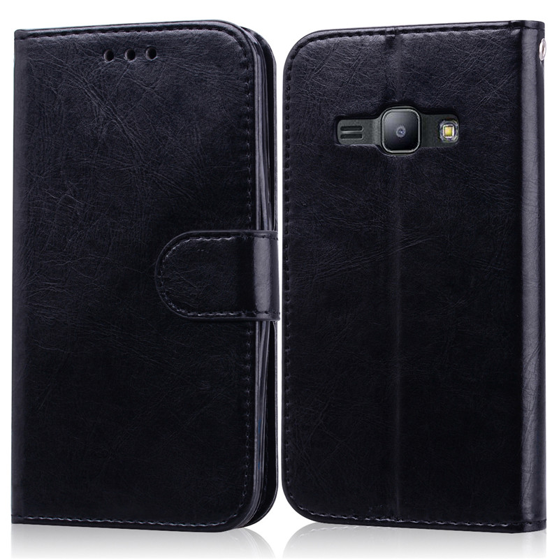 Flip <font><b>Case</b></font> <font><b>For</b></font> <font><b>Samsung</b></font> <font><b>Galaxy</b></font> J1 2016 Soft TPU Wallet <font><b>Case</b></font> J1 6 J120 <font><b>J120F</b></font>/ds Flip <font><b>Case</b></font> <font><b>For</b></font> <font><b>Samsung</b></font> J1 2016 sm <font><b>J120F</b></font> Phone <font><b>Case</b></font> image