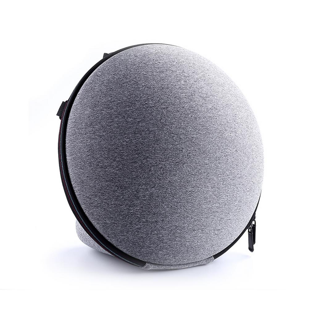 New Hard Case Carry Protective Box Cover Pouch Speaker Case For Harman Kardon Onyx Studio 3 4 Blueto