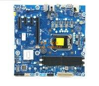 8920 IPKBL-VM vhxcd 0 vhxcd z270 1151 오리지널 마더 보드 용 사전 선적 테스트