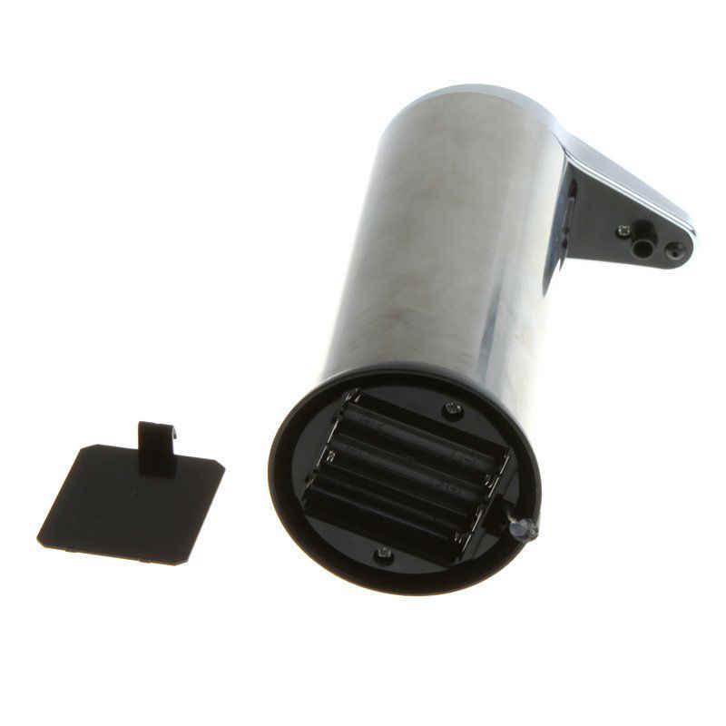 צלחת סבון Dispenser נייד Dispensador אוטומטי IR חכם חיישן Touchless נוזל סבון משאבת אמבטיה מטבח סבון Dispenser