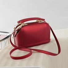 Fashion bags ladies luxury bags 2019 new Zippered scrub handbag Female designer shoulder bag messenger bag monederos para mujer
