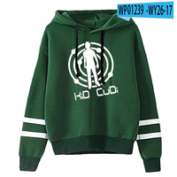 green#4