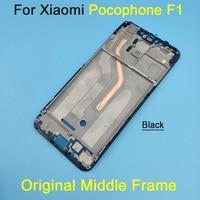 https://ae01.alicdn.com/kf/H428b74d6ad824bbebe63512477e8cfb0S/100-6-18-Xiaomi-Pocophone-F1.jpg