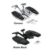 https://ae01.alicdn.com/kf/H428bf7d465d84fb6a606168201319df5S/DRIVER-Honda-Goldwing-GL1800-F6B.jpg