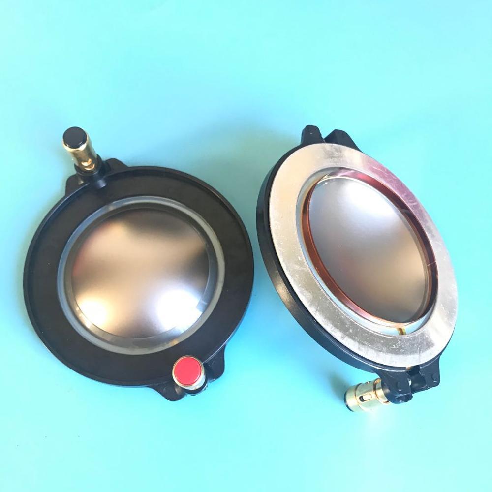 Replacement Diaphragm Beyma CP750 TI CP755 TI-ND 8 Ohm
