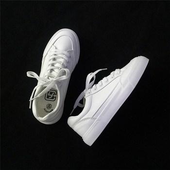 Купи из китая Сумки и обувь с alideals в магазине Shop900247183 Store
