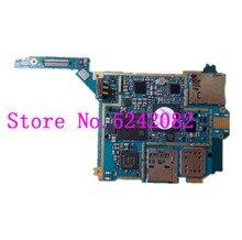 90% 新メイン回路基板のマザーボード PCB 修理サムスンギャラクシー S4 ズーム SM C101 C101 携帯電話