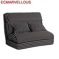 DEL#|Living Room Sofas| |  -