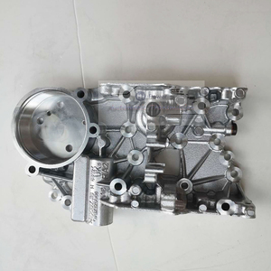 Image 5 - Boîtier daccumulateur de Transmission automatique DQ200 DSG 0AM, 4.6MM, 7 vitesses, pour Audi VW 0AM325066R 0AM325066AC 0AM325066C