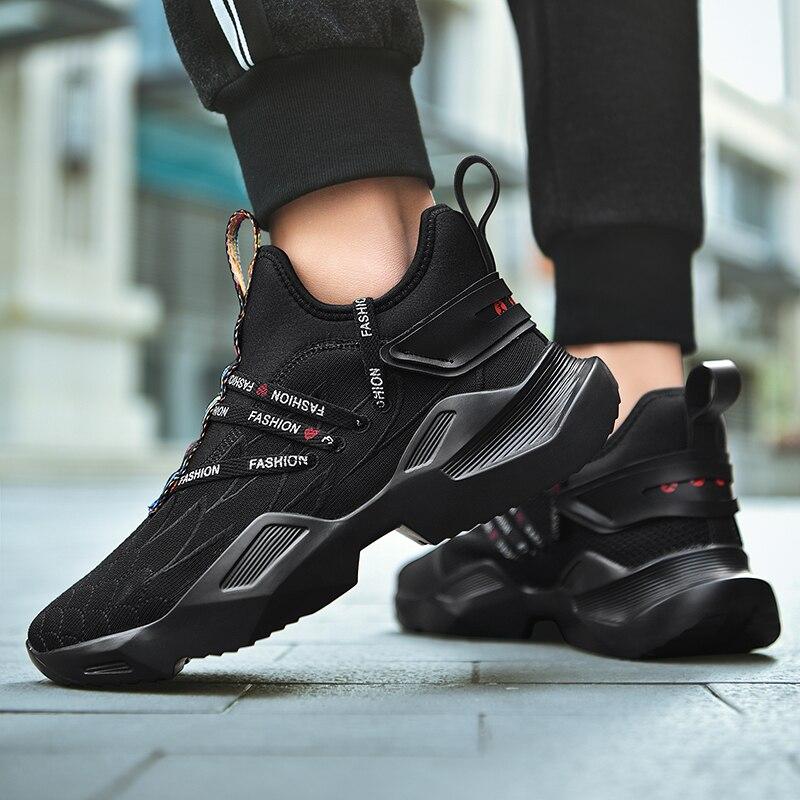 Original Men Running Shoes Sneakers Disruptor 2 Sneakers Lightweight Gel Human Challenger 270 Race Sports Triple-S Max Walking