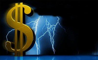 股票配资门户网存在的四个作用
