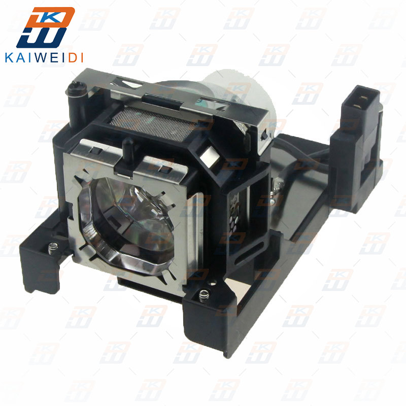 POA-LMP140 6103502892 Projector Lamp/bulbs For Sanyo PLC-WL2500 PLC-WL2501 PLC-WL2503 PLC-WL2500A PLC-WL2500S PLC-WL2503A PRM30