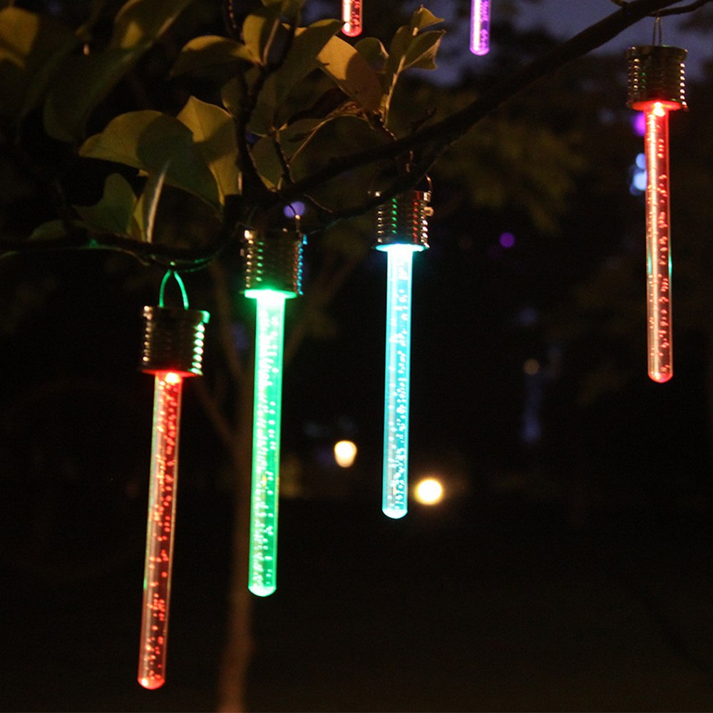 average price to hang christmas lights