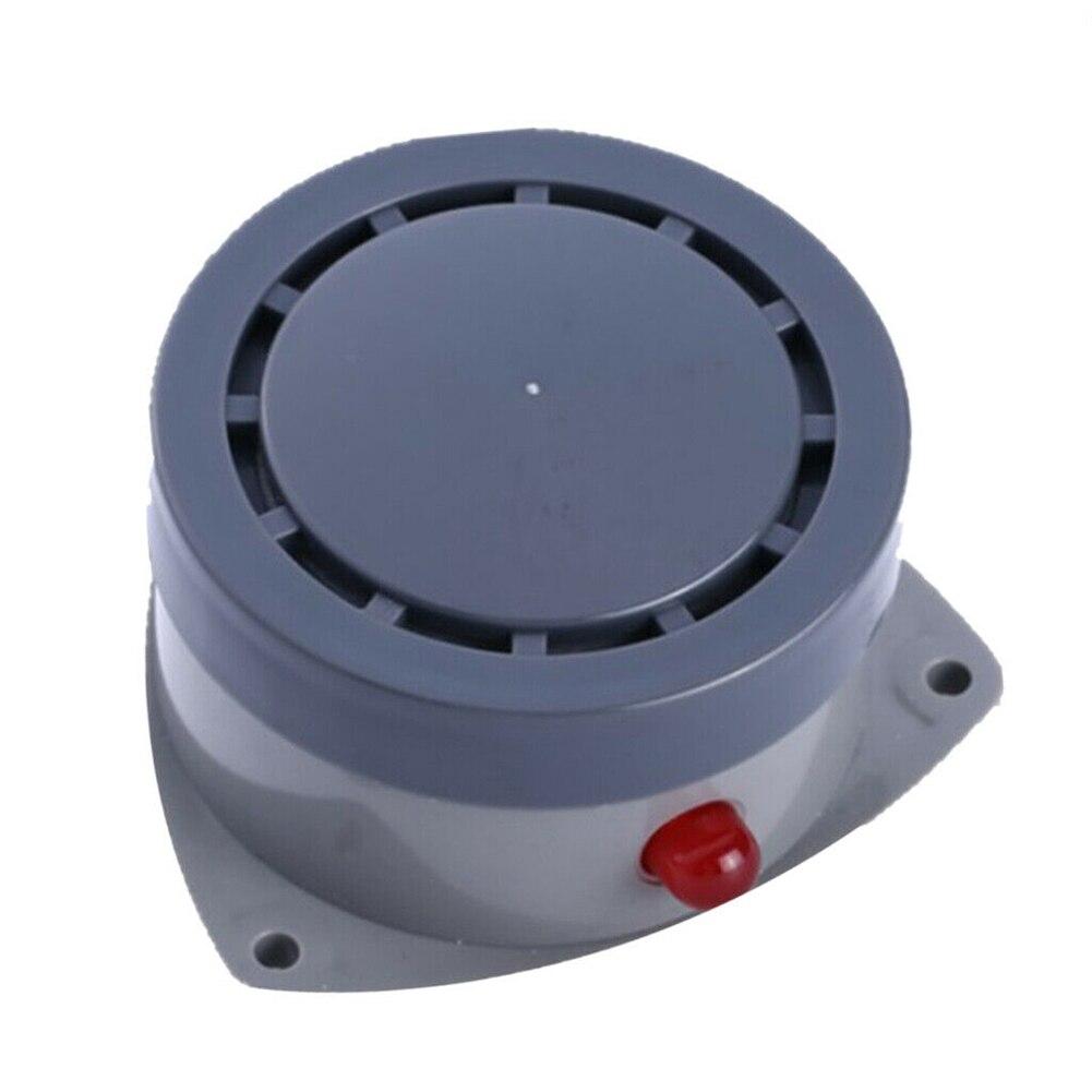 360 градусов Уровень звукового потока беспроводной датчик утечки воды ванна раковина детектор контроля кухня wifi переливной сигнал тревоги