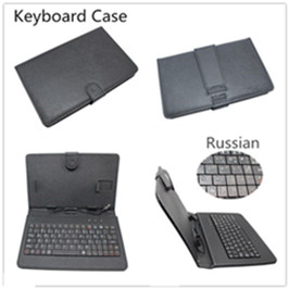 keyboard case_副本_副本