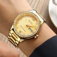 Новые часы с бриллиантами мужские топовые роскошные фирменные
