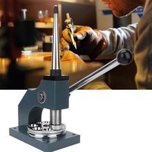 Reductor de estiramiento de anillo profesional ajustador de tamaño más grande joyería duradera que forma herramientas molde de resina para fabricación de joyas
