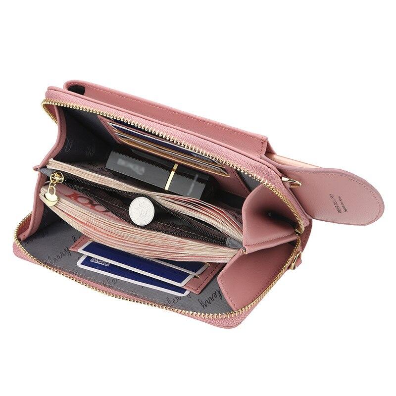 https://ae01.alicdn.com/kf/H42932fd033c44ad39e27acd43a163f33h/2021-frauen-Brieftasche-Ber-hmte-Marke-Handy-Taschen-Gro-e-Karte-Halter-Handtasche-Geldb-rse-Kupplung.jpg
