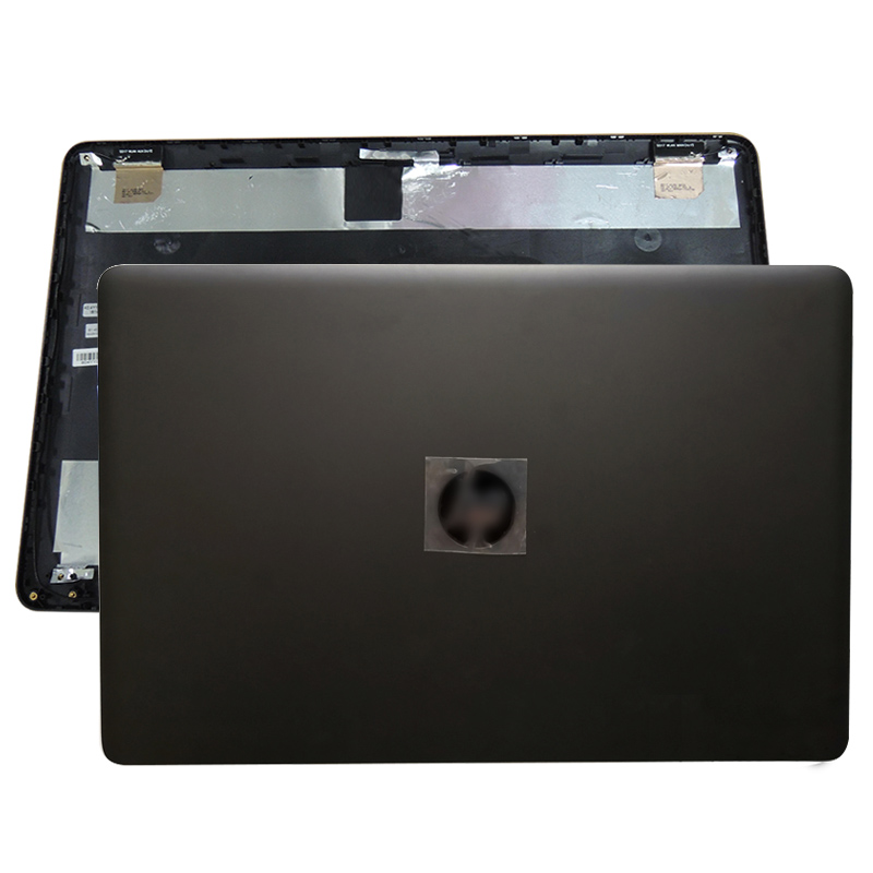 Новинка для ноутбука hp ProBook 470 G1 серия lcd задняя крышка экрана задняя крышка верхний чехол 723639-001