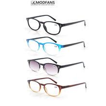 Женские очки для чтения мужские высококачественные в круглой