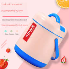 Thermal Lunch Box Portable Stainless Steel Bento Box LeakProof Food Container Kitchen Lunch Box for Office Food Warmer lunchbox feigo 1pcs hamburger burger shape bento box lunch box for kids food container lunchbox plastic kitchen food novelty picnic f488