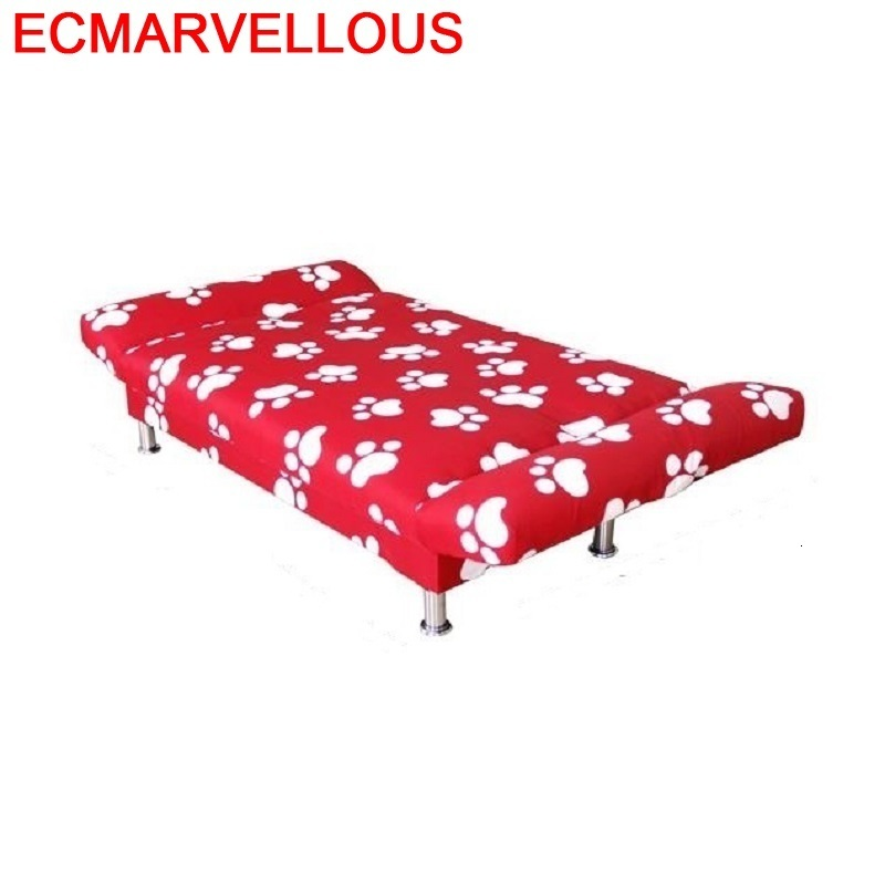 De Maison Folding Moderna Futon Couche For Puff Para Sala Meble Do Salonu Mueble Set Living Room Furniture Mobilya Sofa Bed
