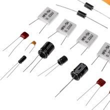 Yeni 150W 10A sabit akım elektronik yük Test cihazı pil deşarj kapasitesi Test ölçüm analiz cihazları