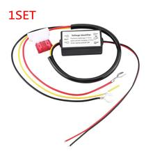 Motorcycle light switch Lighting remote control switch RF switch relay receiver and transmitter for LED and bulb control on/off jumper t lite open tx game sharp multi protocol transmitter hall sensor gimbals single rf cc2500 jp4in1 remote control for rc