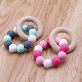 Купи из китая Мамам и детям, игрушки с alideals в магазине Shop911053102 Store