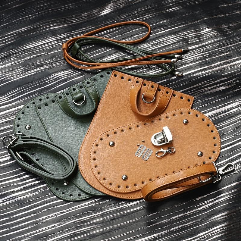 棕色和绿色1