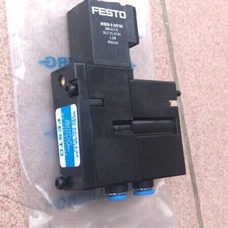 100% оригинальный новый печатная машина heidelberg электромагнитный клапан MEBH 4/2 QS 4 SA 160240 M2.184.1111/02