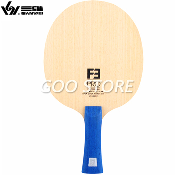 SANWEI F3 Pro Table tennis blade 5 wood+ 2 Arylate carbon premium ayous surface OFF++ SANWEI ping pong racket bat paddle sanwei f3 pro table tennis blade 5 wood 2 arylate carbon premium ayous surface off ping pong racket bat paddle tenis de mesa