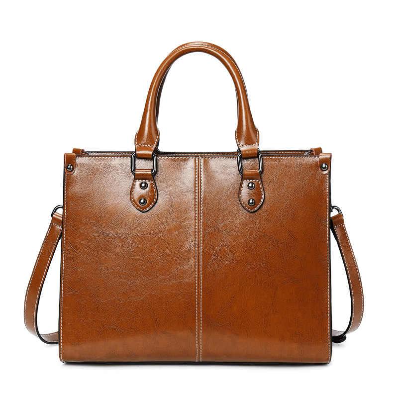 Bolsa feminina de couro do sexo feminino bolsa de ombro bolsas de luxo bolsas femininas designer saco sobre o ombro sac uma marca principal c1187