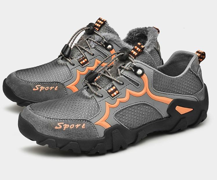 outdoor boots men (5)