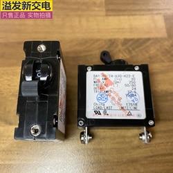 Оригинальный новый 100% BA1-B0-24-630-H22-E 30A 250V 1P оборудование автоматический выключатель