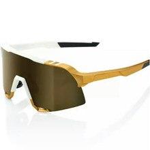 Новинка Петер Саган велосипедные солнцезащитные очки S3 LE коллекция велосипедные очки солнцезащитные очки велосипедные очки Аксессуары дл...