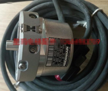 For  Rotary encoder ERN461360056S15-4G AAA633Z3 (replace AAA633Z1)
