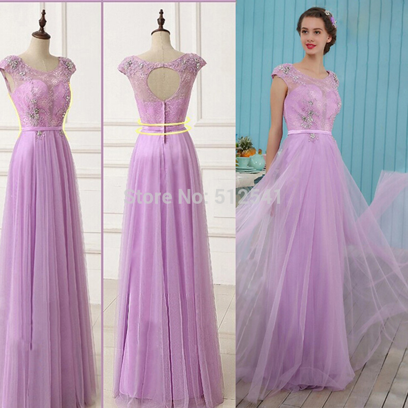 Really Images Robe De Soiree Sheer Lace Sweetheart Sheath 2019 Prom Dresses Beads Rhinestone Cheap Formal Girls Evening Gowns