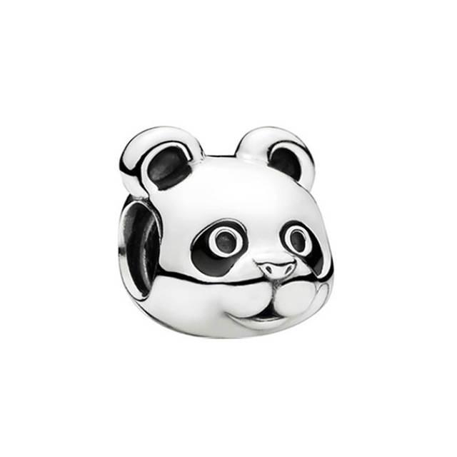 panda charm pandora