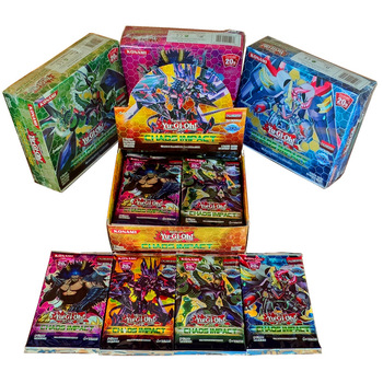 216PCS/Set Yugioh Rare Flash Cards Yu Gi Oh Game Paper Cards Kids Toys Girl Boy Collection Yu-Gi-Oh Cards Christmas Gift yugioh 66pcs set cards egyptian god collectible toys for boy yu gi oh legendary board game collection cards with metal box