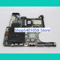 for HP Pavilion DV9000 DV9900 DV9700 DV9800 459567 001 450800 001 Motherboard Mainboard Tested & working perfect