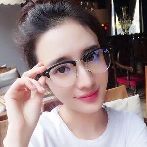 Image 2 - DIGUYAO מותג זכר חסימת משקפיים אופטי עין מסנן נשים אנטי כחול מחשב משקפיים טלוויזיה משחקי Eyewear גברים אנטי כחול משקפיים